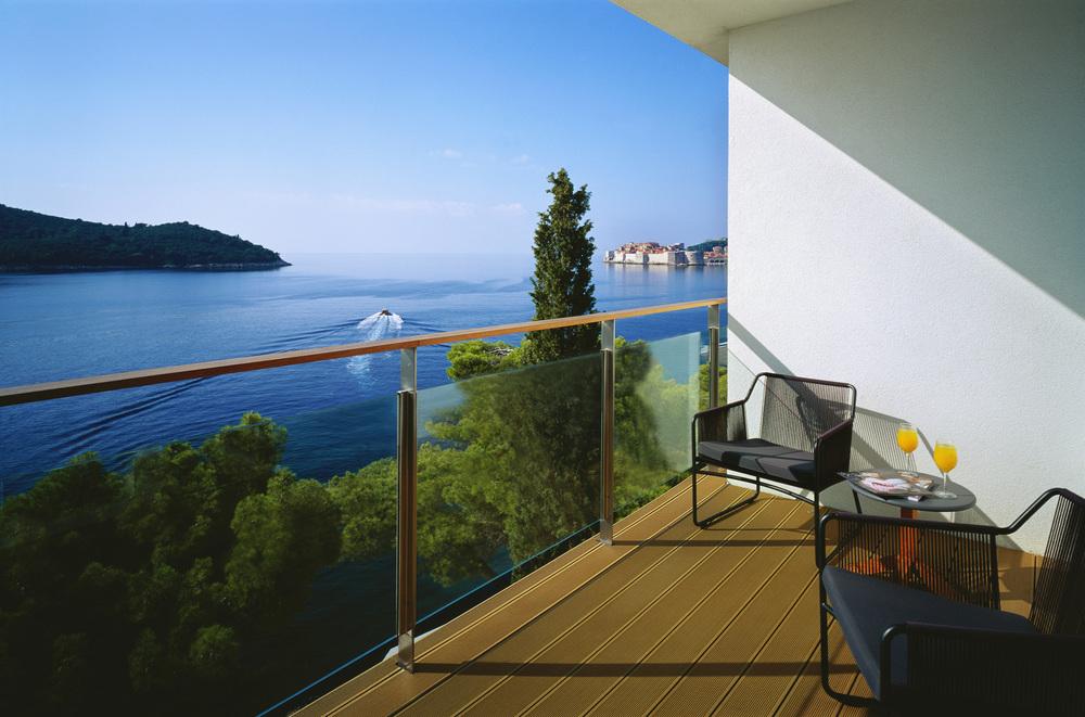 Terrace View.jpg.jpg