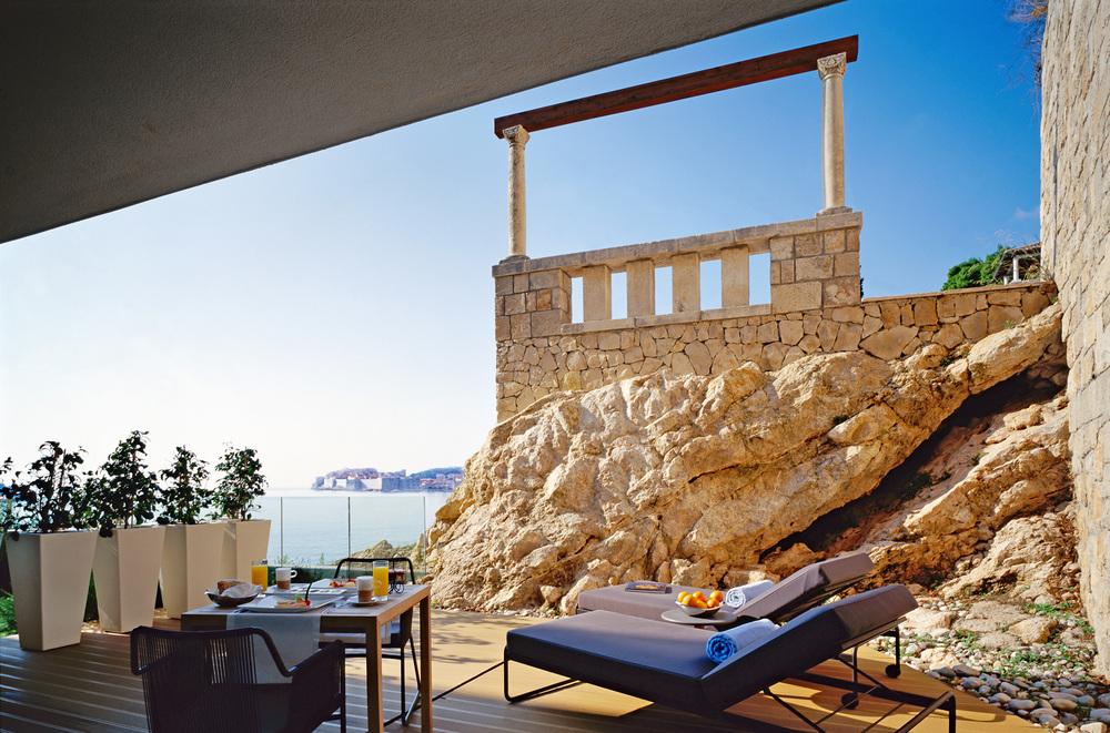 Terrace.jpg.jpg