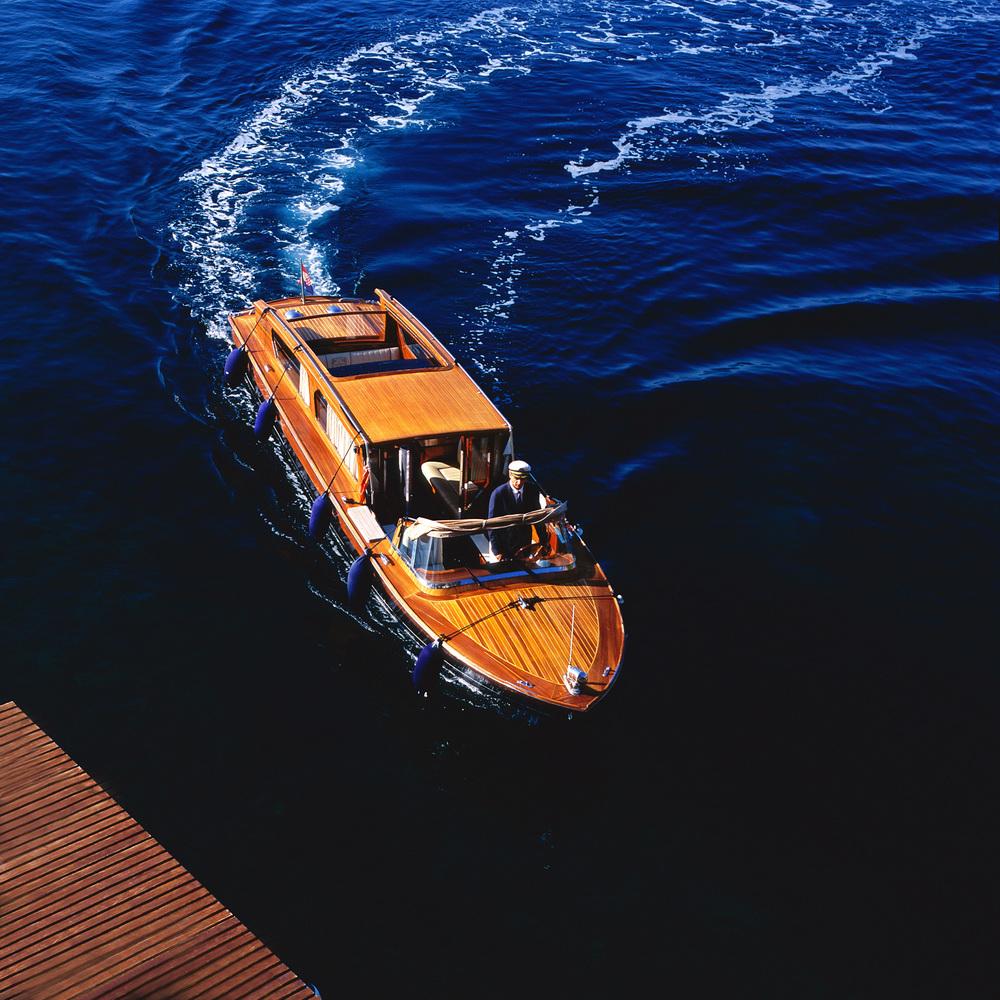 Villa Dubrovnik Vaporetto.jpg.jpg