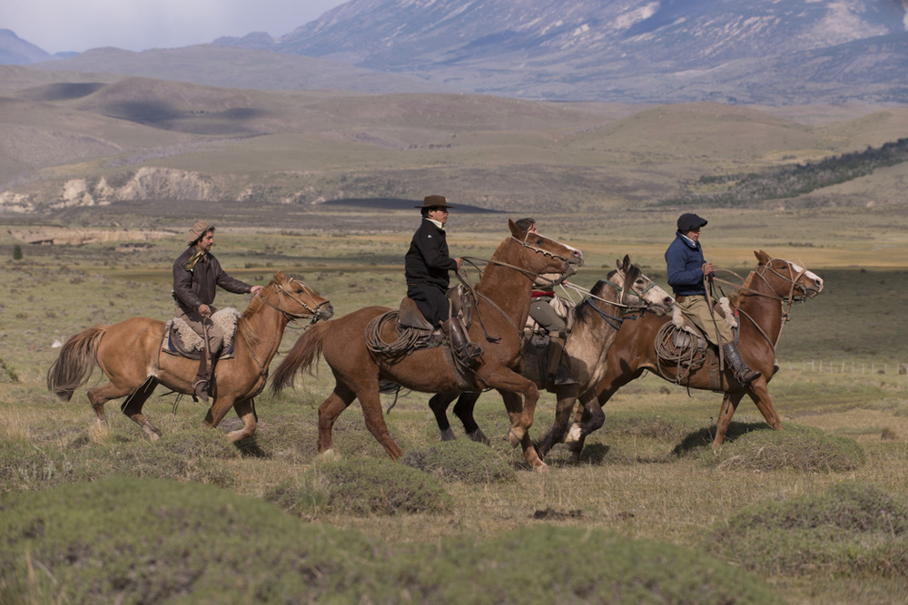 Experience 3 - Gaucho Picture 2.jpg