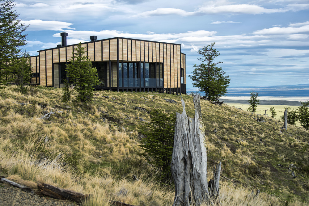 Main Lodge Exteriors Awasi Patagonia (1).jpg