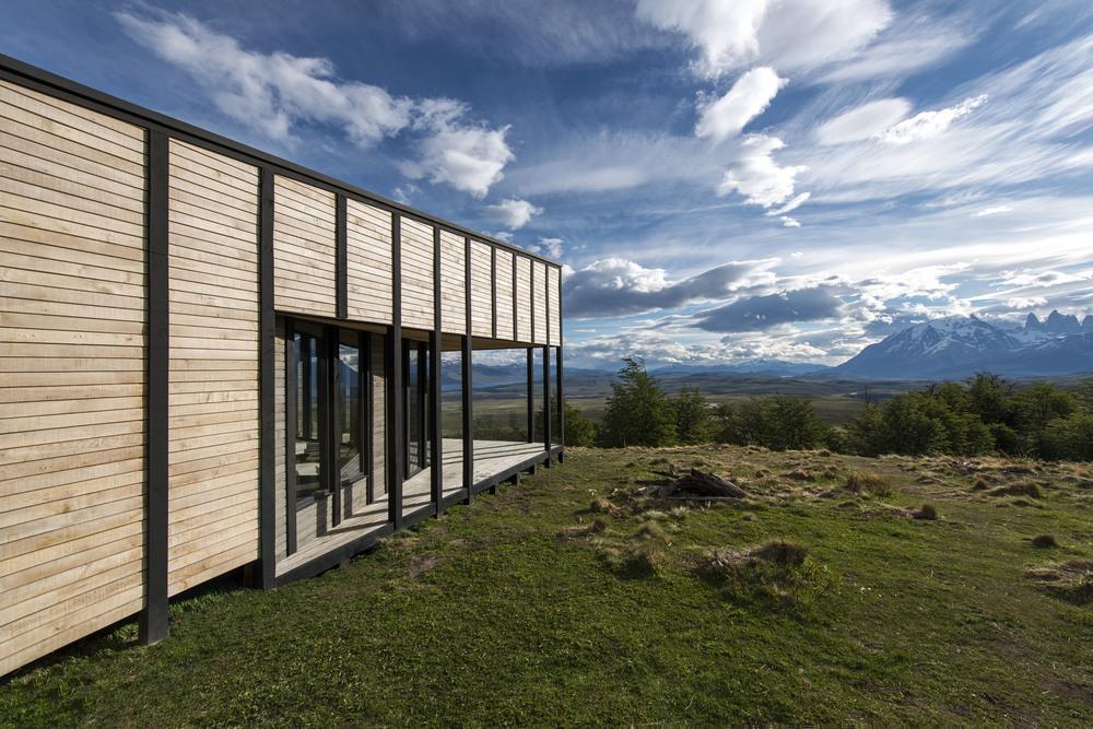 Main Lodge Exteriors Awasi Patagonia (3).jpg