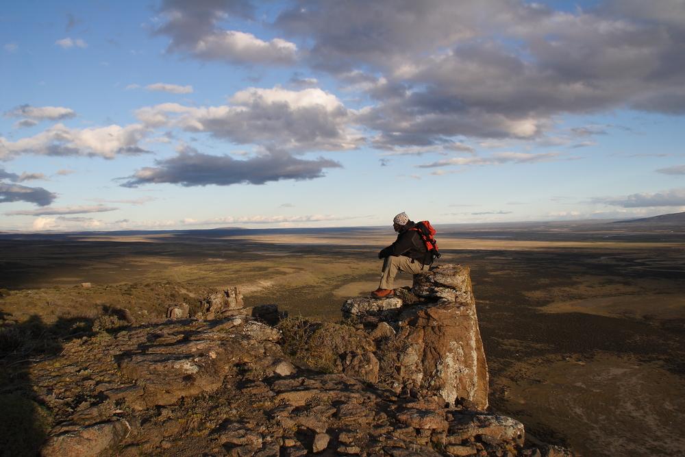 Outings Awasi Patagonia (59).JPG