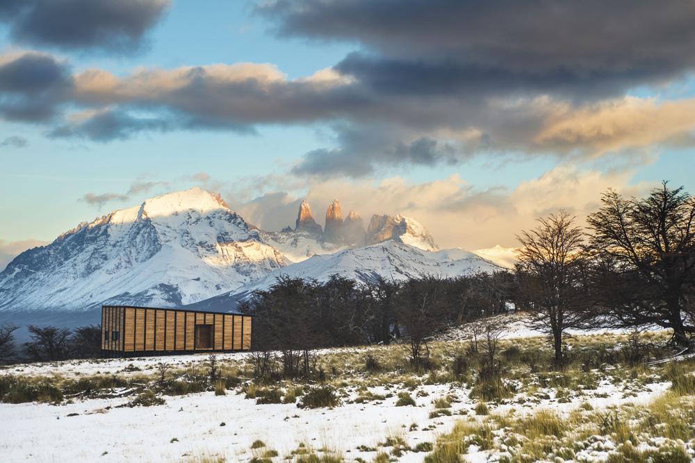 Villas Exteriors Awasi Patagonia (7).jpg