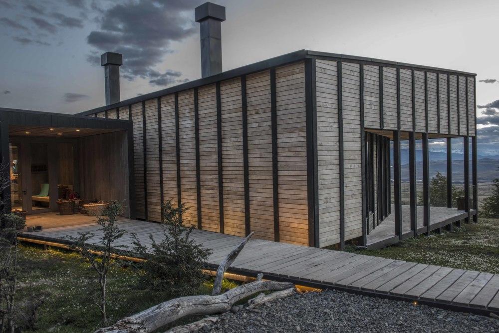 Villas Exteriors Awasi Patagonia (16).jpg