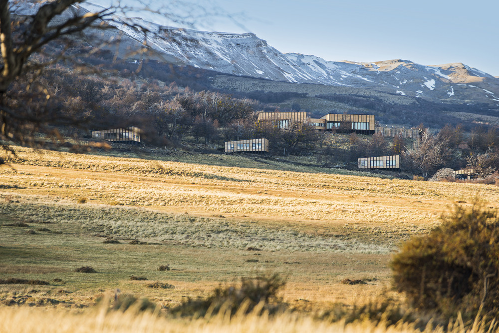 Villas Exteriors Awasi Patagonia (14).jpg