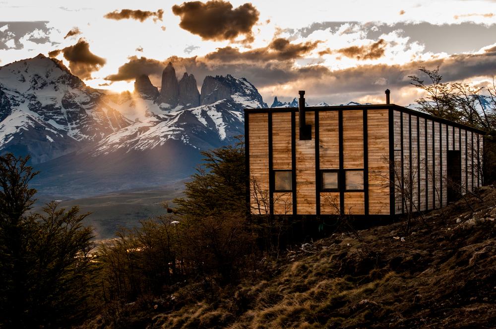 Villas Exteriors Awasi Patagonia (18).jpg