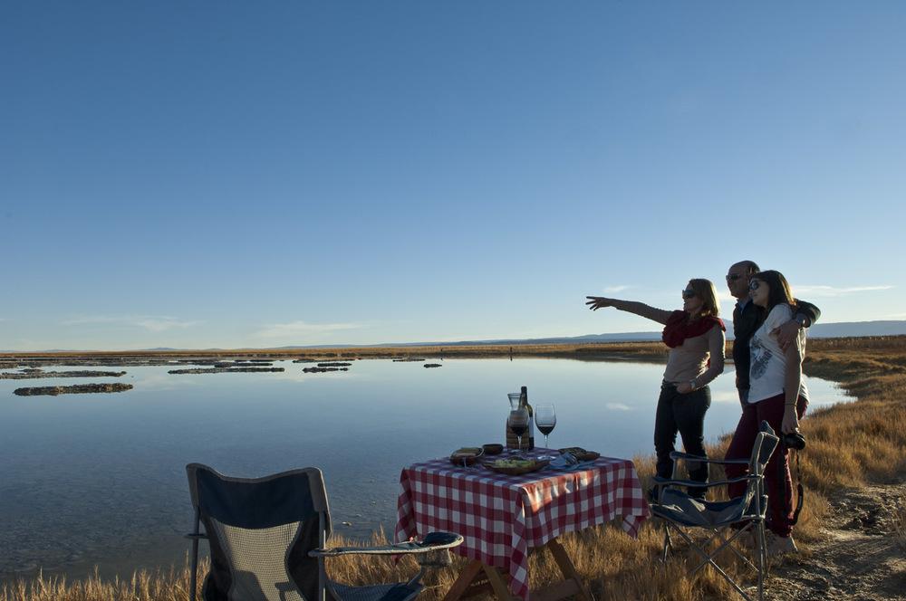 Awasi Atacama (5).jpg
