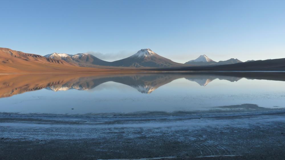 Awasi Atacama (39).JPG