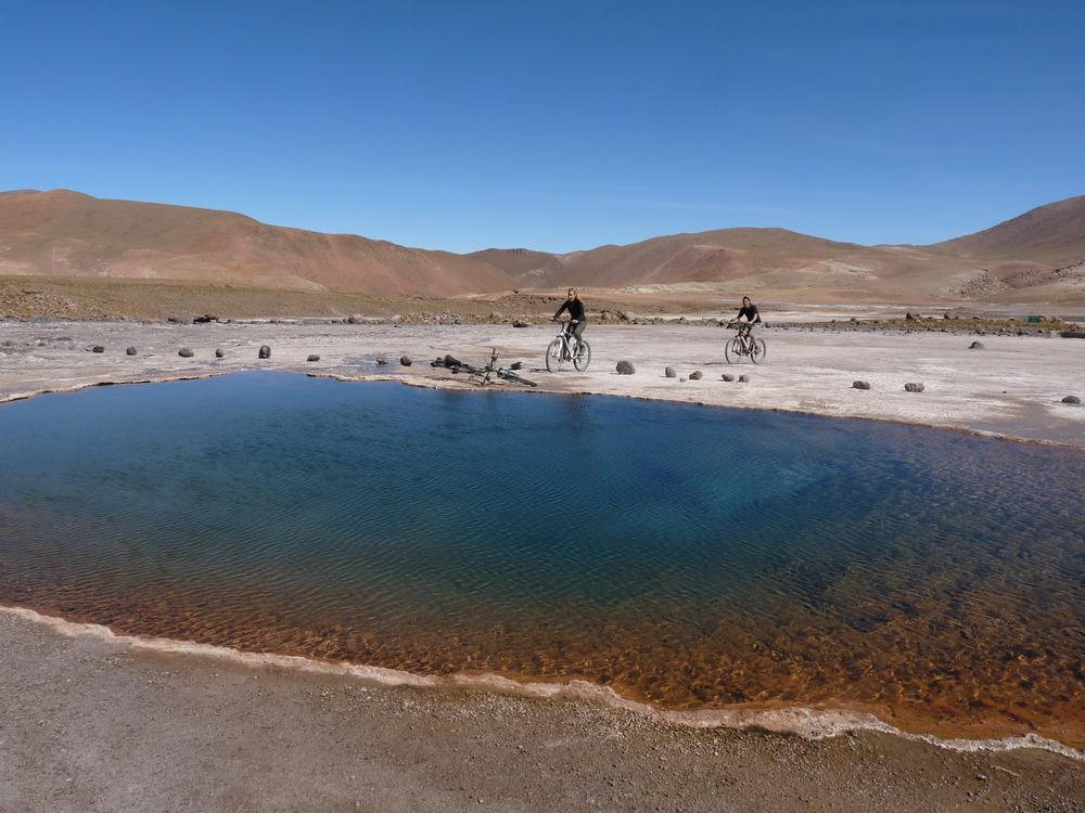 Awasi Atacama (36).JPG