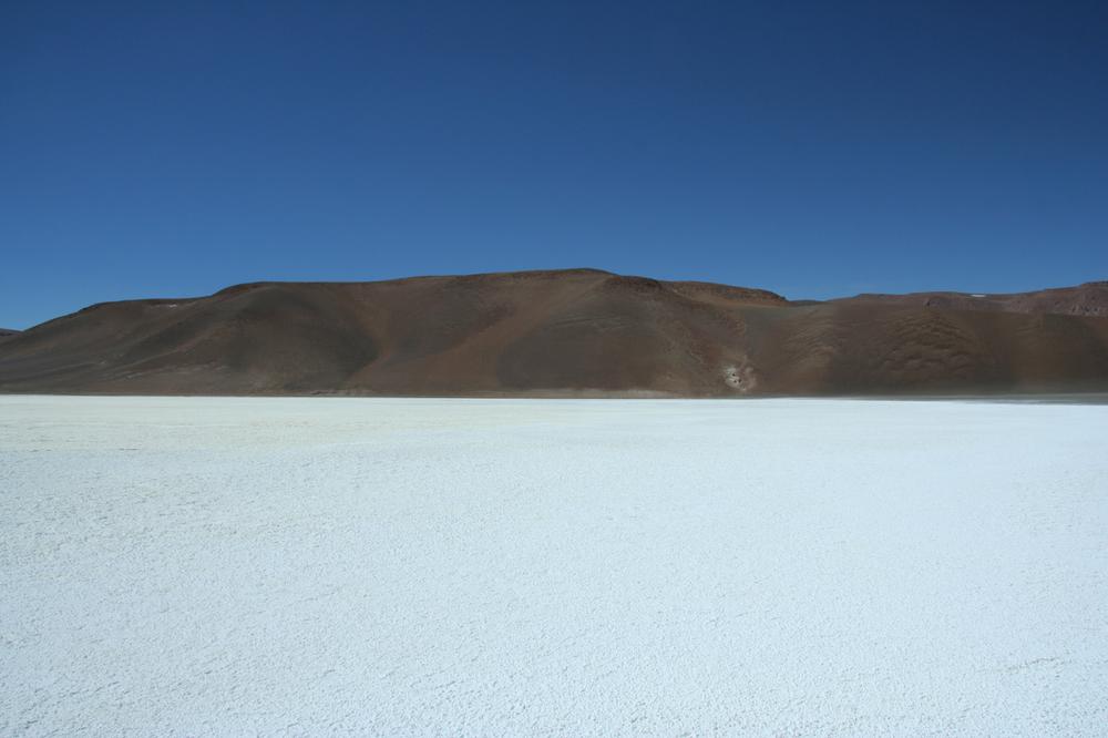 Awasi Atacama (41).jpg