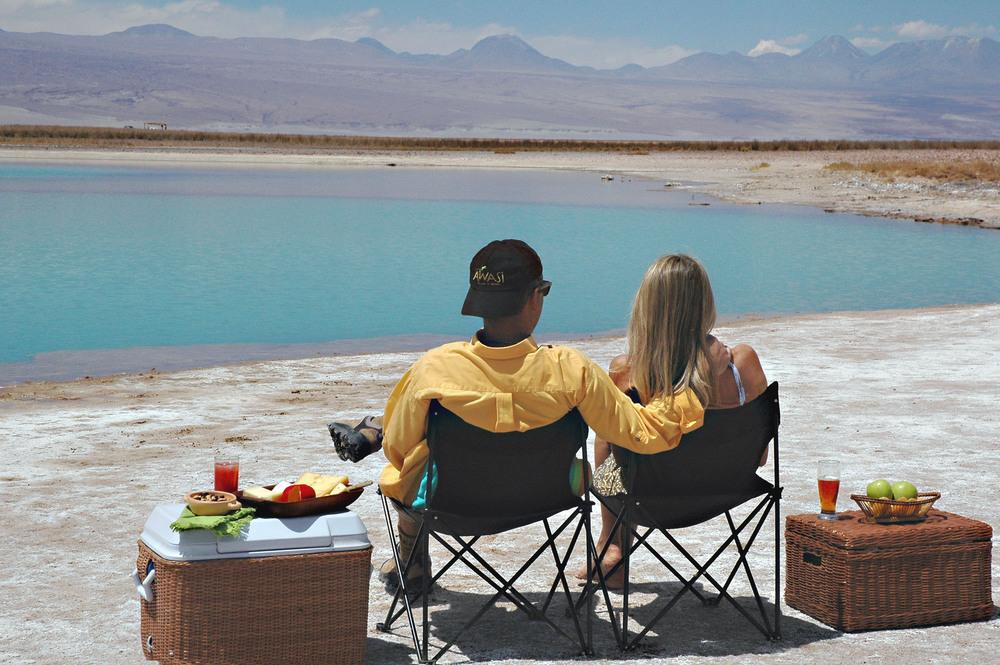Awasi Atacama (54).jpg