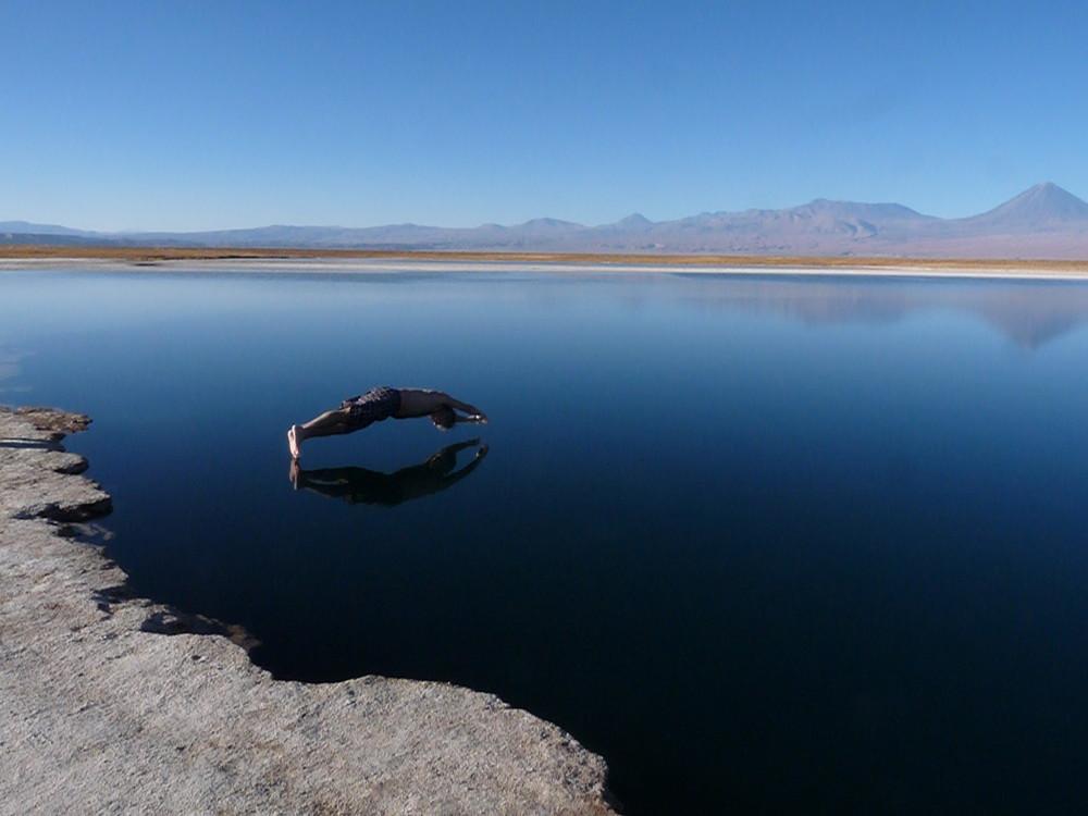 Awasi Atacama (63).JPG