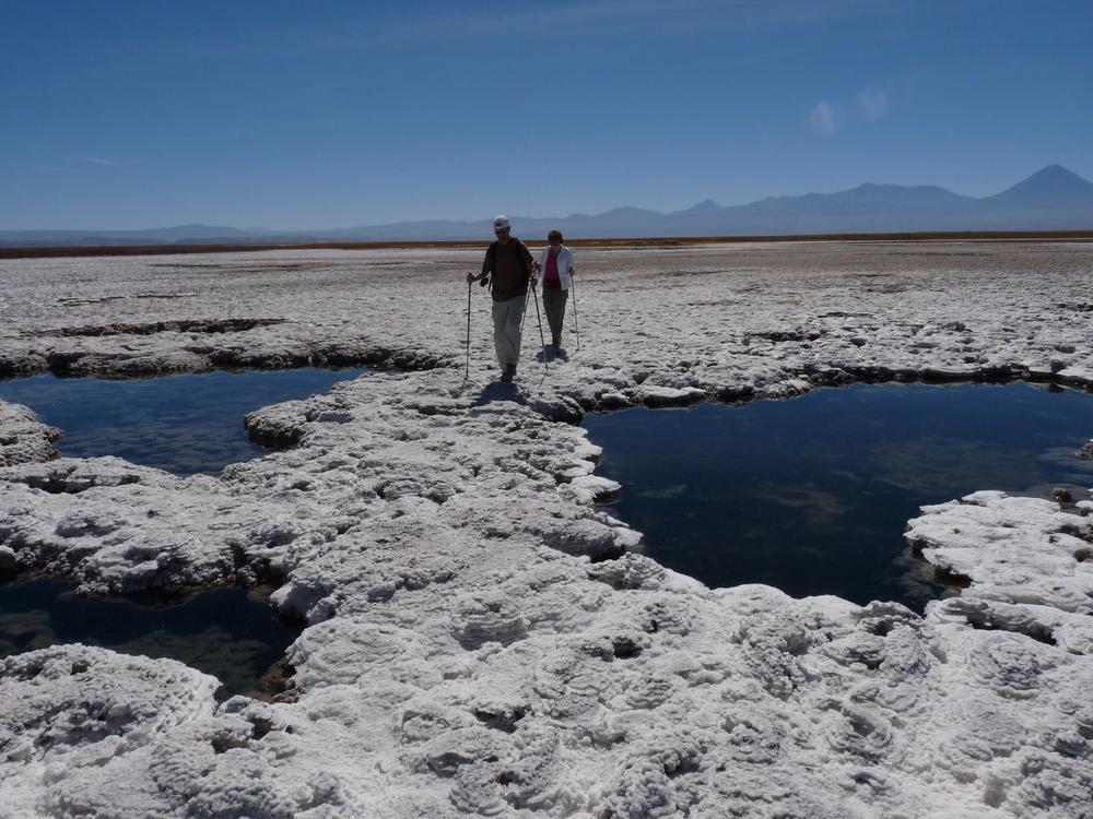 Awasi Atacama (48).JPG