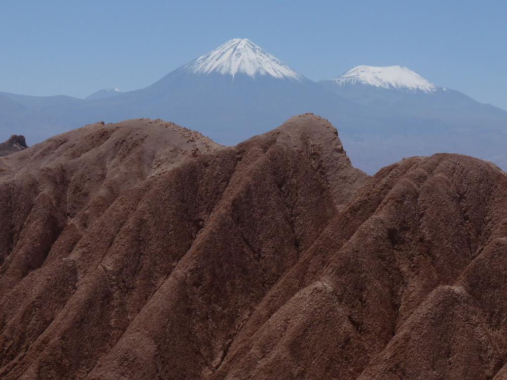 Awasi Atacama (67).JPG
