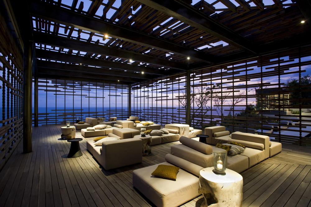 Alila Villas Uluwatu - Interior - Sunset Cabana 02.jpg