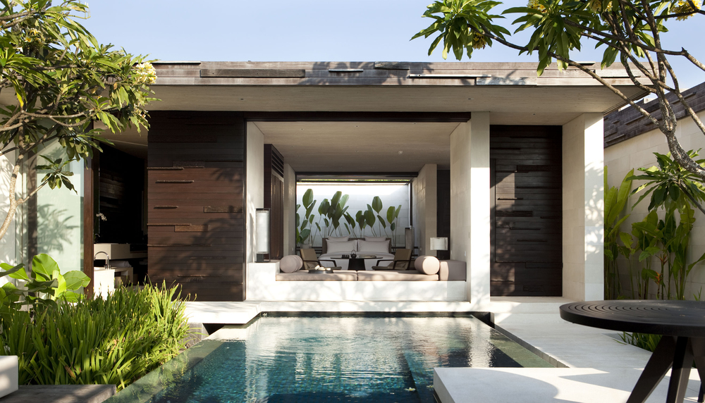 Alila Villas Uluwatu - One Bedroom Pool Villa 02.jpg