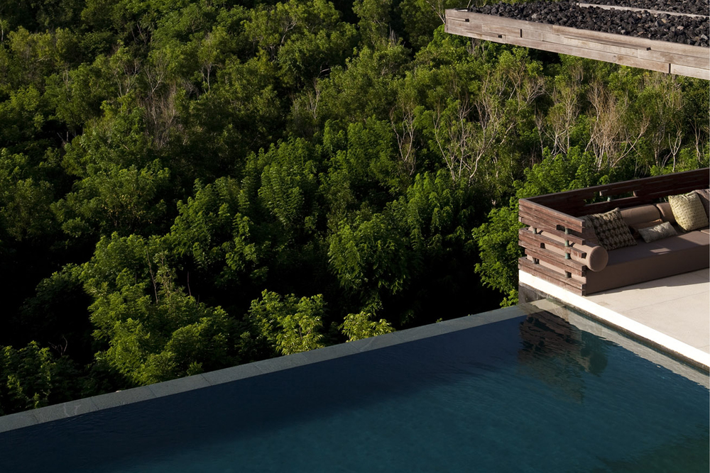 Alila Villas Uluwatu - Two Bedroom Pool Villa 01 (landscape).jpg