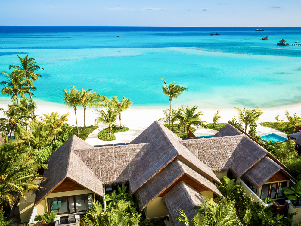 Hi_PNIY_71016183_PNIY_3BR_Family_Beach_Pavilion_Aerial_04_G_A_L.jpg