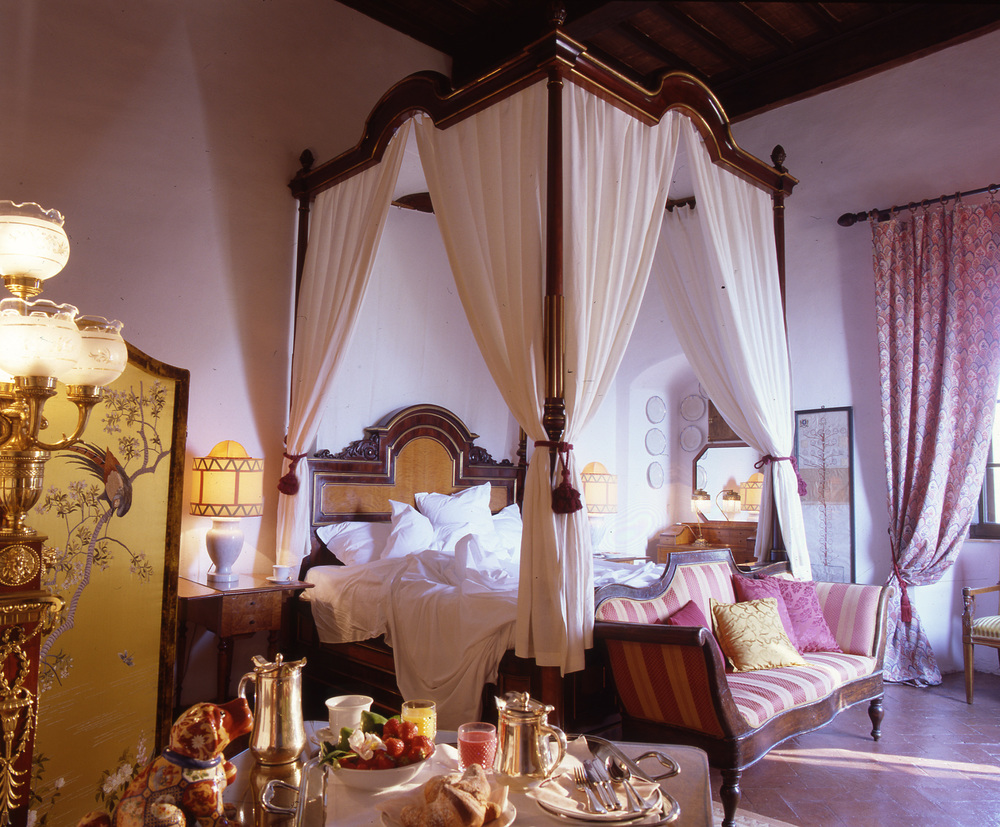 fox suite-Villa.jpg