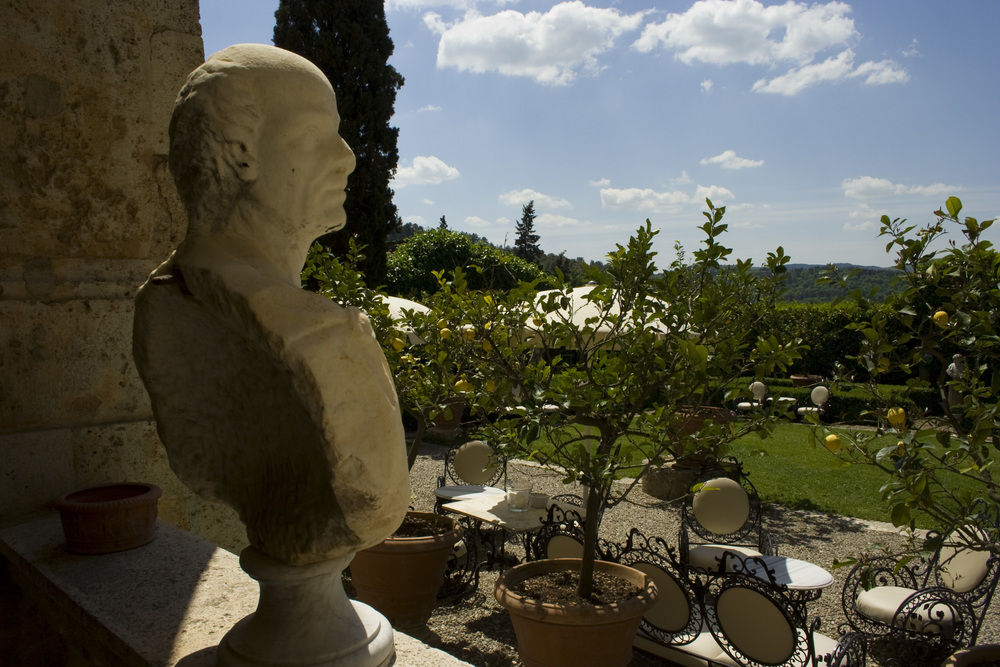 Lemon garden from the Loggia.jpg