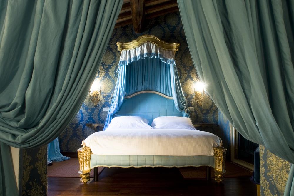 superior room-scuderie.jpg