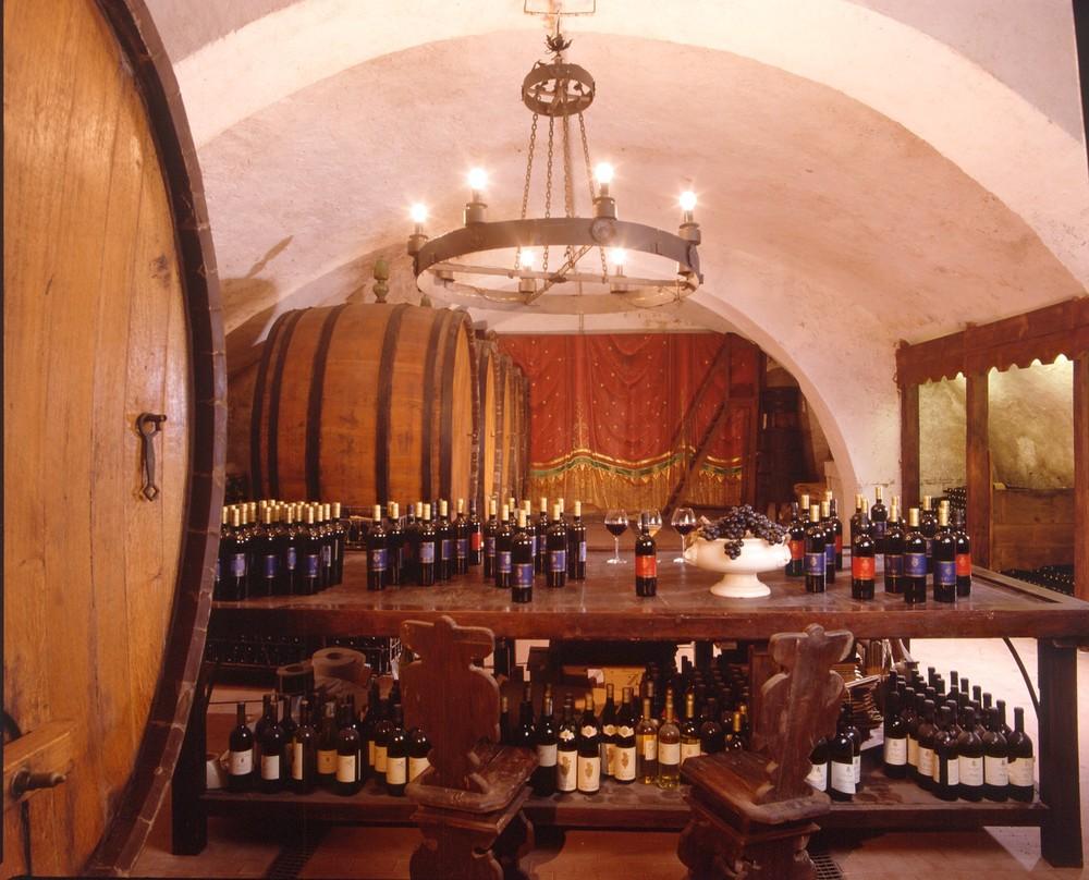 wine cellar.jpg