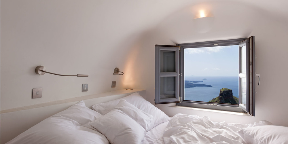 Premium room - bedroom view.jpg