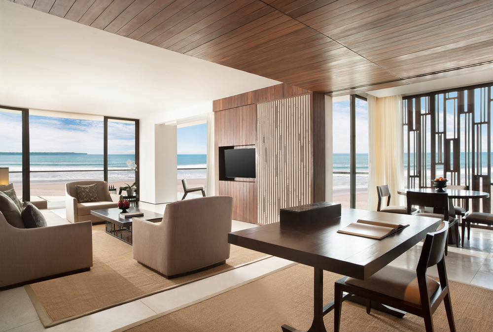 Alila Seminyak - Accommodation - Beach Suite - Living Room.jpg
