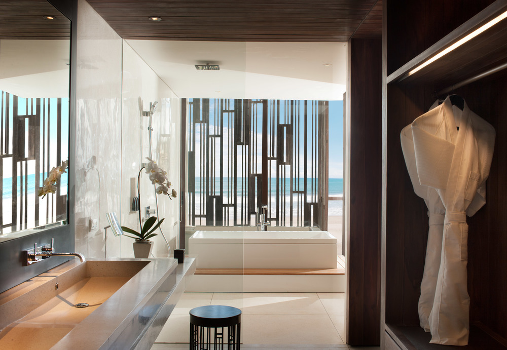 Alila Seminyak - Accommodation - Beach Suite - Bathroom.jpg