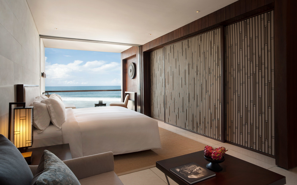 Alila Seminyak - Accommodation - Deluxe Ocean Suite.jpg