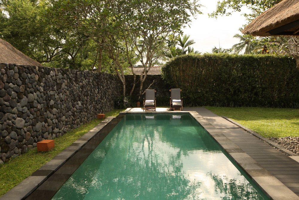 Alila Ubud - Accommodation - Pool Villa Private Pool.jpg