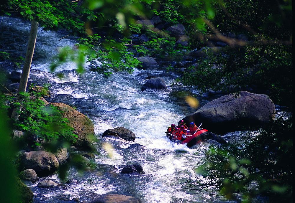 Alila Ubud - Alila Experiences - Rafting.jpg