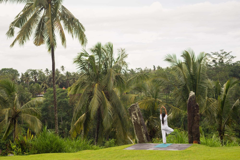 Alila Ubud - Alila Experiences - Yoga.jpg