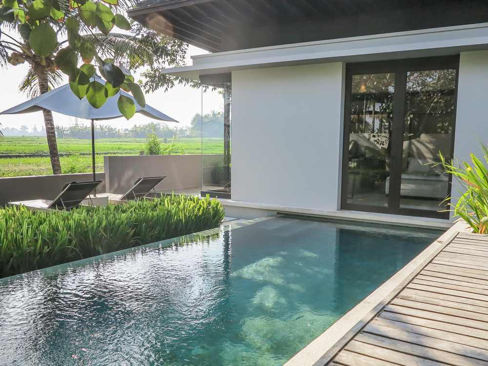 Alila Villas Soori - Accommodation - Mountain Pool Villa - Private pool 02.jpg