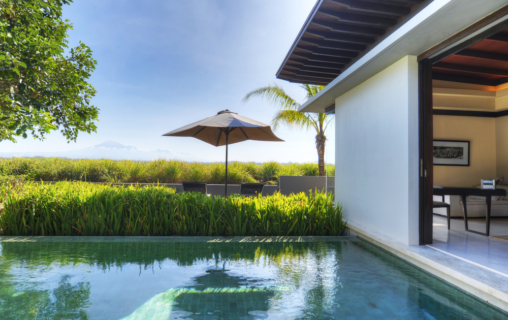 Alila Villas Soori - Accommodation - Mountain Pool Villa 02.jpg