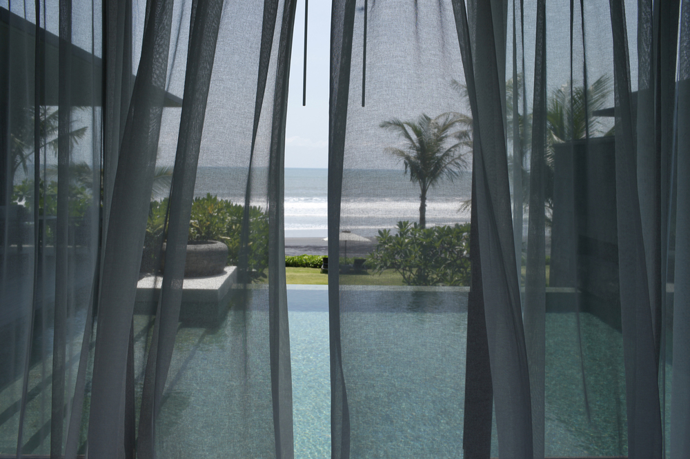 Alila Villas Soori - Accommodation - Ocean Pool Villa - View.jpg