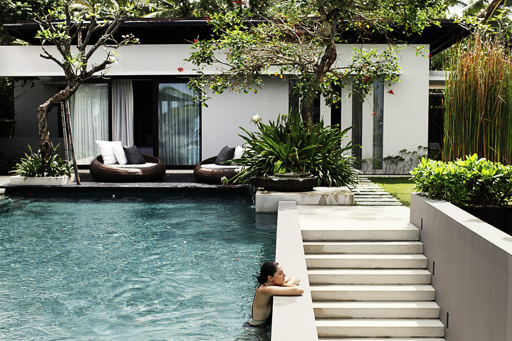 Alila Villas Soori - Accommodation - Soori Residence - Pool 01.jpg