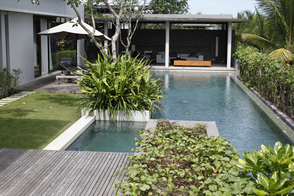 Alila Villas Soori - Accommodation - Soori Residence - Pool 02.jpg
