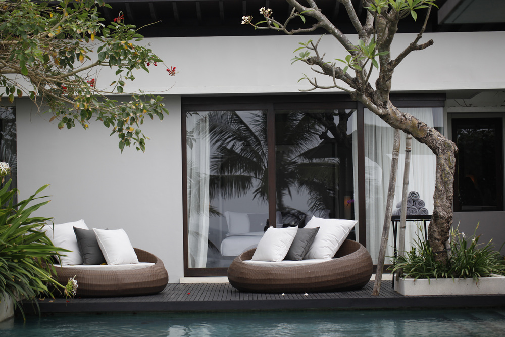Alila Villas Soori - Accommodation - Soori Residence - Pool 03.jpg
