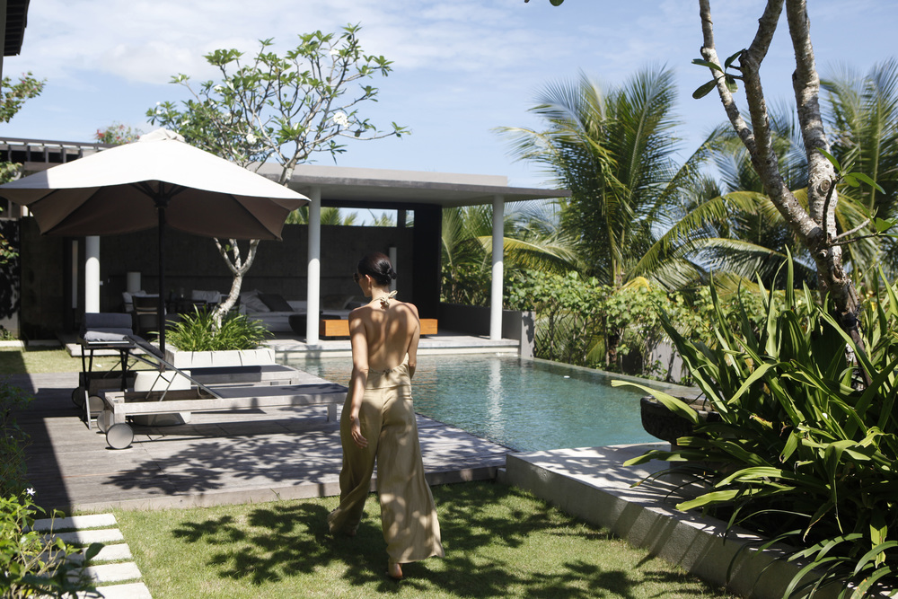 Alila Villas Soori - Accommodation - Soori Residence - Pool 05.jpg