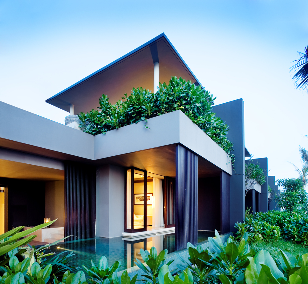 Alila Villas Soori - Accommodation - Two Bedroom Villa 03.jpg