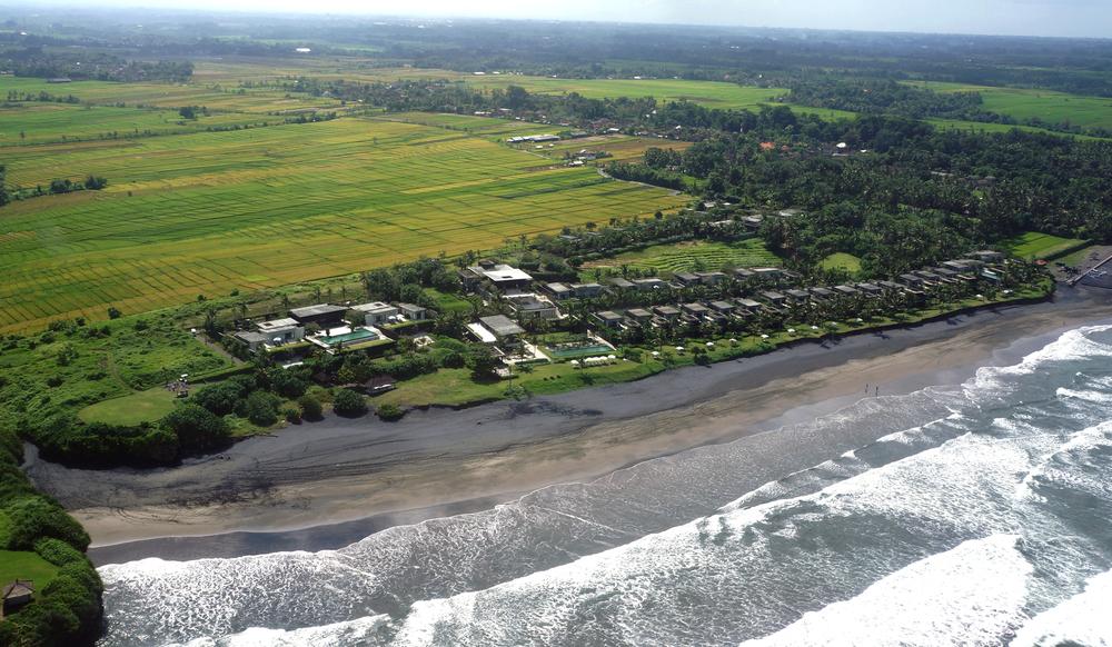 Alila Villas Soori - Exterior - Aerial 02.jpg