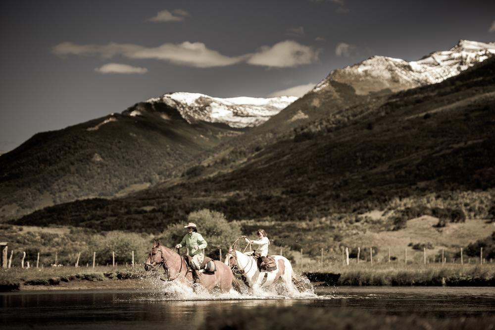 Caballadas - horse ride.jpg