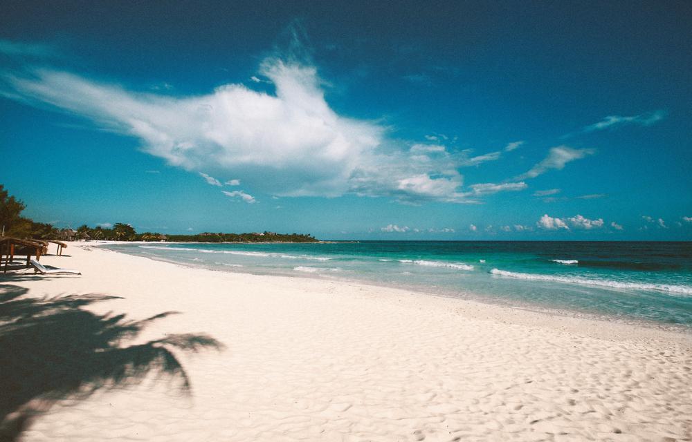 HE beach 1.jpg