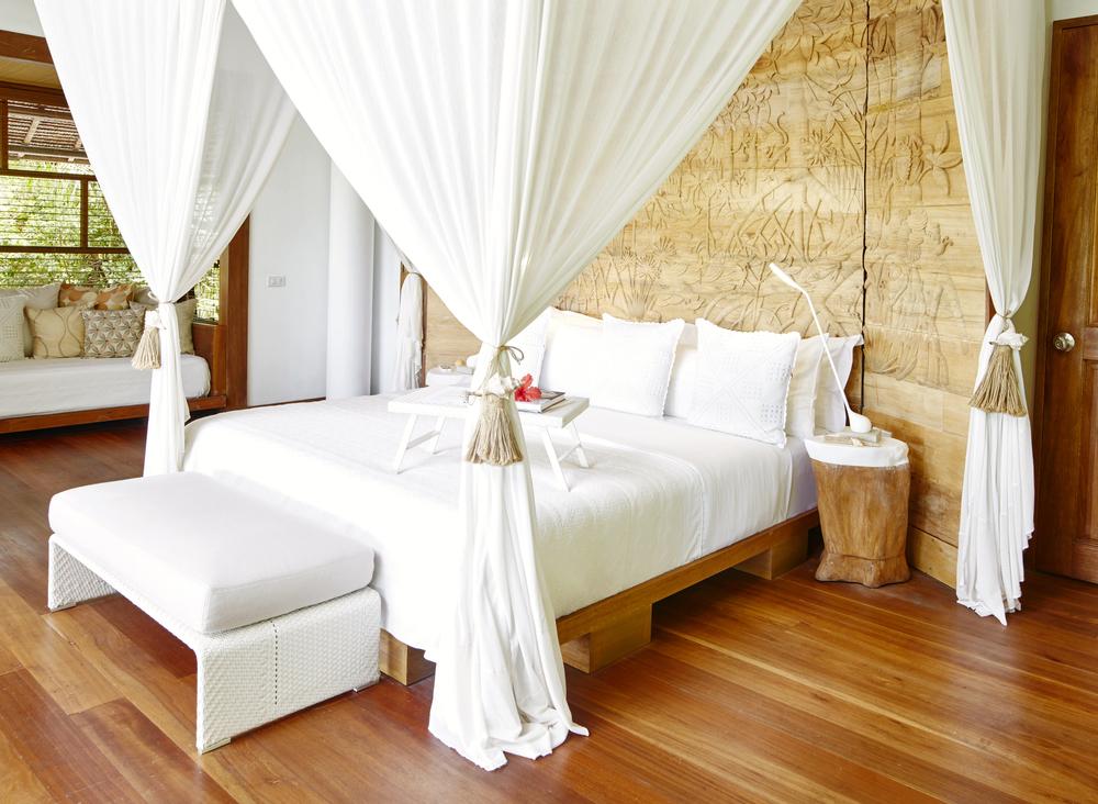 Deluxe master bedroom 2.jpg