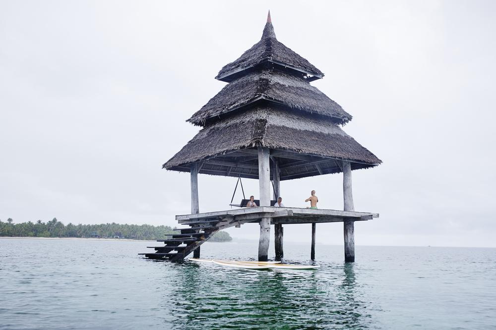 sea pagoda 3.jpg