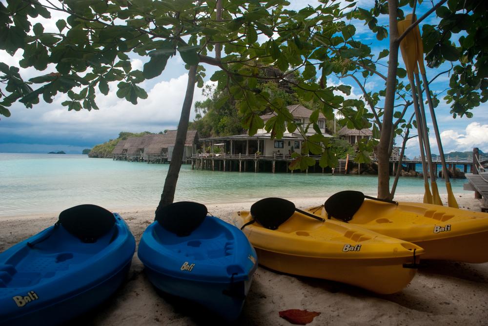 MER.kayaks.Andrew.Miners-14.jpg