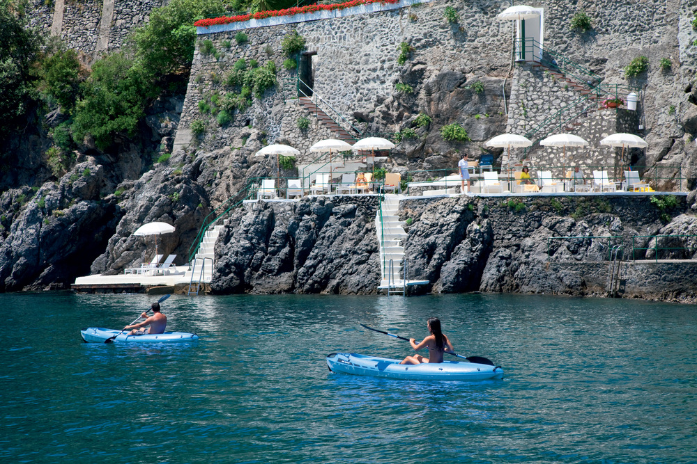 palazzo-avino-clubhouse-by-the-sea-kayaking-1.jpg