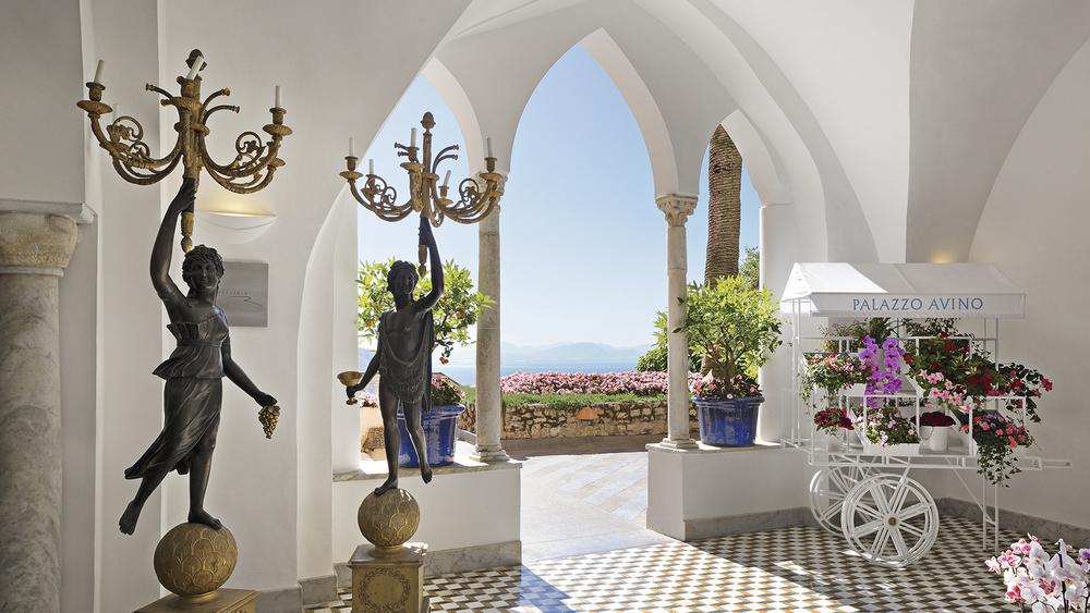 palazzo-avino-entrance-door-2.jpg